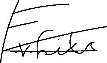 Signature Freek